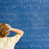 Curso de Funções – Matemática Exercícios