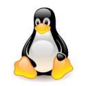Curso de Linux para Leigos