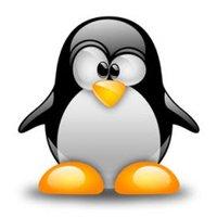 Curso de Produção de Conteúdo com Linux