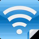 Curso de Redes Wireless