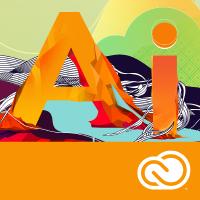 Curso de Adobe Illustrator CC e CS6