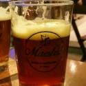 Curso de Cerveja Artesanal – Glossário