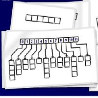 Curso de Estrutura de Dados