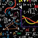 Curso de Raciocínio Lógico – Matemática