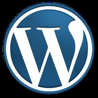 Curso de Redes Sociais WordPress