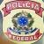 Curso para Polícia Federal – Super Intensivo