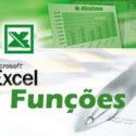 Curso de Função SE no Excel