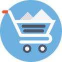 Curso de criação de Loja Virtual no WordPress